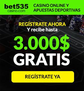 Casino bet535casinoonline