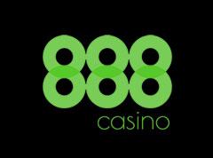Casino Online 888casino