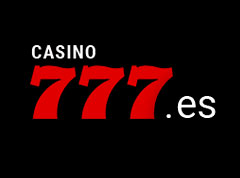 Logo Casino777