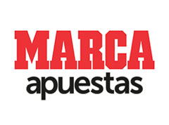 Logo Marca Apuestas