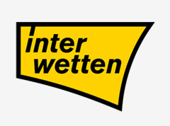 Logo Interwetten casino
