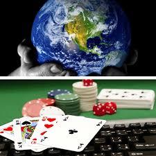 casinos online y apuestas deportivas online