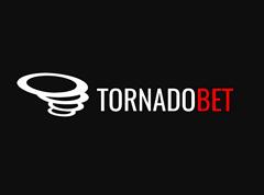 Logo TornadoBet